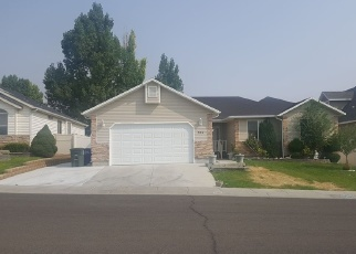 Pre Foreclosure in Elko 89801 POPLAR DR - Property ID: 1315077530