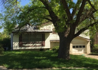 Pre Foreclosure in Omaha 68134 NEBRASKA AVE - Property ID: 1315082793