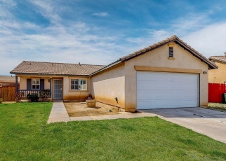 Pre Foreclosure in Adelanto 92301 LYNCH CT - Property ID: 1315128779