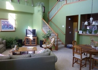 Pre Foreclosure in Shakopee 55379 LIBERTY ST - Property ID: 1315229505