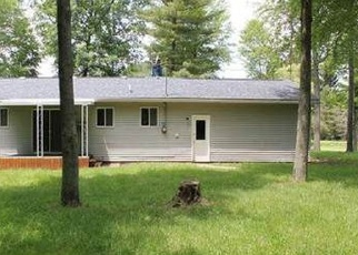 Pre Foreclosure in Clio 48420 TUSCOLA RD - Property ID: 1315326739