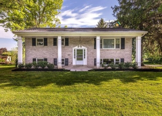Pre Foreclosure in Lancaster 17601 PARKER DR - Property ID: 1315515955