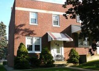 Pre Foreclosure in Lancaster 17603 UNION ST - Property ID: 1315517696