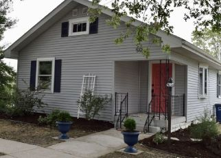 Pre Foreclosure in Bedford 47421 S ST - Property ID: 1315558421