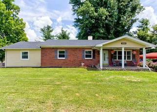 Pre Foreclosure in Elizabeth 47117 N HIGHWAY 11 SE - Property ID: 1315631113