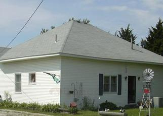 Pre Foreclosure in Paola 66071 CEDAR NILES RD - Property ID: 1315647325