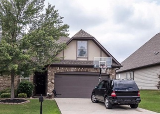Pre Foreclosure in Gardendale 35071 SIERRA WAY - Property ID: 1315672741