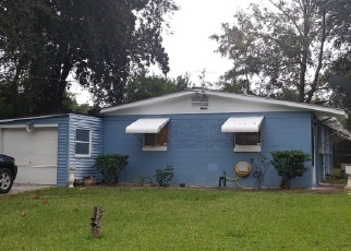 Pre Foreclosure in Jacksonville 32210 MISS MUFFET LN N - Property ID: 1315688497