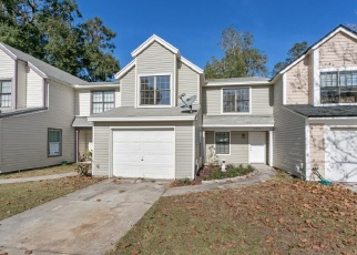 Pre Foreclosure in Jacksonville 32225 TROTTING HORSE LN - Property ID: 1315696829