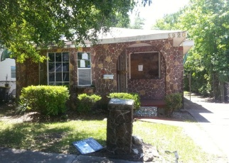 Pre Foreclosure in Jacksonville 32209 W 12TH ST - Property ID: 1315709972