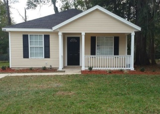 Pre Foreclosure in Jacksonville 32209 TUSKEGEE RD - Property ID: 1315723539
