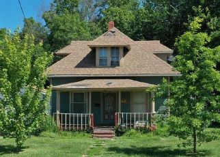 Pre Foreclosure in Corydon 50060 W JACKSON ST - Property ID: 1315739305
