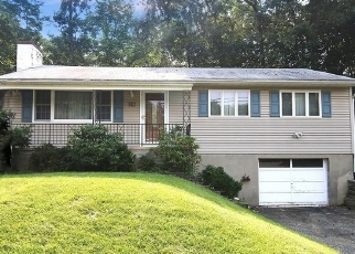 Pre Foreclosure in Lake Hopatcong 07849 BRADY BLVD - Property ID: 1315993775