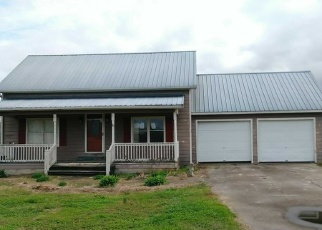 Pre Foreclosure in Rockmart 30153 BALDWIN RD - Property ID: 1316115978