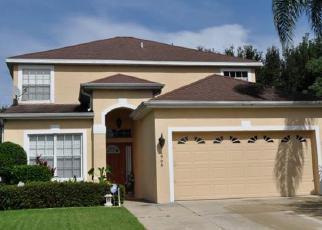 Pre Foreclosure in Orlando 32837 SOLIMARTIN DR - Property ID: 1316213633
