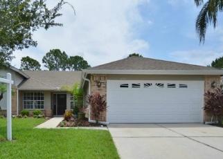Pre Foreclosure in Orlando 32837 TIMUCUA CIR - Property ID: 1316216256