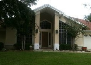 Pre Foreclosure in Orlando 32835 KILLINGTON WAY - Property ID: 1316235532