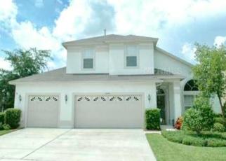 Pre Foreclosure in Orlando 32828 WATERHOUSE WAY - Property ID: 1316243413