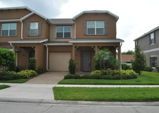 Pre Foreclosure in Orlando 32824 HONEY BLOSSOM DR - Property ID: 1316259170