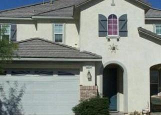 Pre Foreclosure in Coachella 92236 SLATE DR - Property ID: 1316483871