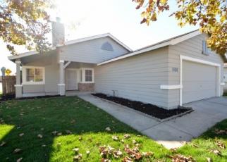 Pre Foreclosure in Stockton 95206 TERRA VISTA LN - Property ID: 1316486940