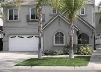 Pre Foreclosure in Discovery Bay 94505 EDGEVIEW CT - Property ID: 1316493498