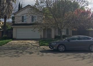 Pre Foreclosure in Stockton 95206 MINE ST - Property ID: 1316496566