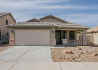 Pre Foreclosure in Goodyear 85338 W TAYLOR ST - Property ID: 1316590285