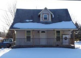 Pre Foreclosure in Conklin 13748 CONKLIN RD - Property ID: 1316637592