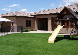 Pre Foreclosure in Scottsdale 85260 E DAVENPORT DR - Property ID: 1316807979