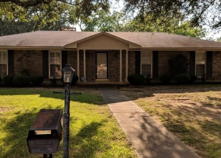 Pre Foreclosure in Montgomery 36111 MANCHESTER DR - Property ID: 1316859197