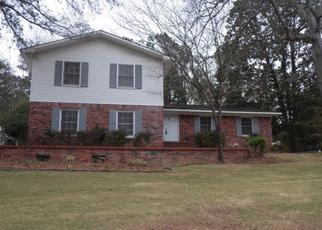 Pre Foreclosure in Dothan 36303 STRATHMORE AVE - Property ID: 1316866657