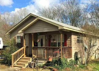Pre Foreclosure in Town Creek 35672 COUNTY ROAD 150 - Property ID: 1316868853