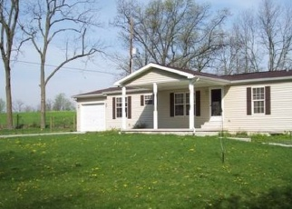 Pre Foreclosure in Hanover 17331 RACETRACK RD - Property ID: 1316912641