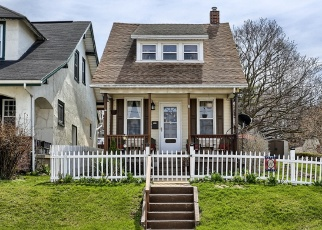 Pre Foreclosure in York 17404 W KING ST - Property ID: 1316914391