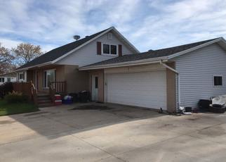 Pre Foreclosure in Two Rivers 54241 WILSON ST - Property ID: 1316925787
