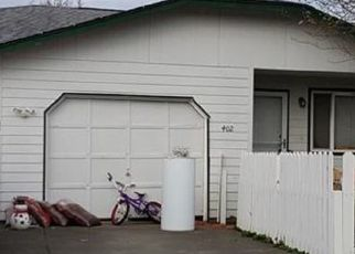 Pre Foreclosure in Enumclaw 98022 JOHNSON ST - Property ID: 1316984468
