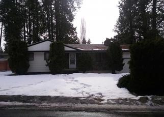Pre Foreclosure in Spokane 99202 E 12TH AVE - Property ID: 1316989277