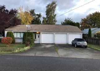 Pre Foreclosure in Kent 98032 S 243RD ST - Property ID: 1316991927