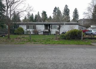 Pre Foreclosure in Spokane 99206 E 4TH AVE - Property ID: 1316996288