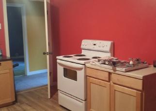 Pre Foreclosure in Bainbridge Island 98110 ARROW POINT DR NE - Property ID: 1317018181