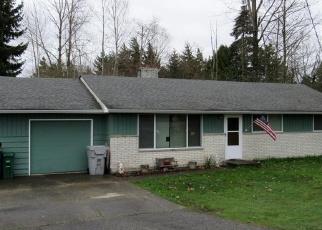 Pre Foreclosure in Renton 98058 116TH AVE SE - Property ID: 1317024316