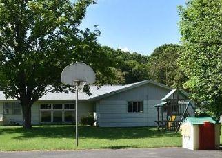 Pre Foreclosure in Framingham 01701 TARTUFI CIR - Property ID: 1317137312