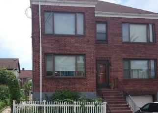 Pre Foreclosure in Boston 02124 FAIRMOUNT ST - Property ID: 1317157912