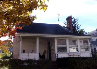 Pre Foreclosure in Quincy 02171 RUTHVEN ST - Property ID: 1317174551
