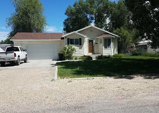 Pre Foreclosure in Mount Pleasant 84647 W 400 S - Property ID: 1317181554