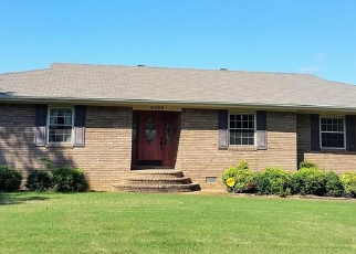 Pre Foreclosure in Hixson 37343 CLEAR CREEK RD - Property ID: 1317249891