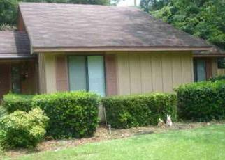 Pre Foreclosure in Beaufort 29906 PLEASANT FARM DR - Property ID: 1317340542