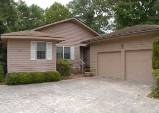 Pre Foreclosure in North Myrtle Beach 29582 BELVOIR CT - Property ID: 1317380394