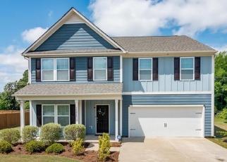 Pre Foreclosure in Charlotte 28227 OCKEECHOBEE CT - Property ID: 1317447854